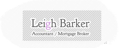 Leigh Barker