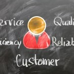 Why is it important to maintain Customer Relationships?